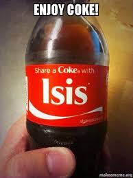 Share A Coke Meme - enjoy coke make a meme