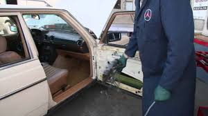 mercedes 300ce problems problems inside mercedes door 1975 to 1995 series part 17 w