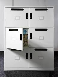 Pottery Barn Locker Dresser 112 Best Locker Room Images On Pinterest Lockers Golf Room And