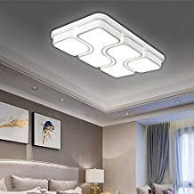 beleuchtung wohnzimmer suchergebnis auf de für wohnzimmer beleuchtung