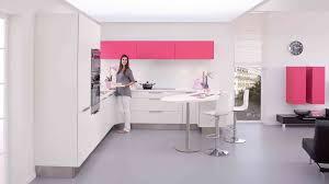 Peinture Aubergine Cuisine by Dessus De Lit Aubergine The 25 Best Rideau Violet Ideas On