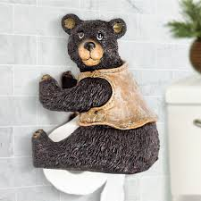 great animal toilet paper holder 98 in with animal toilet paper
