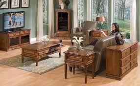 amazing matching living room furniture sets complete packages