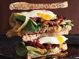 102 super sandwiches cooking light