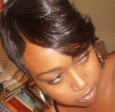 sew in weaves hairstyles african american tag curly weave