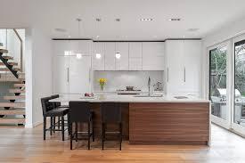 Kitchen Designers Denver Kitchen Kitchen Design Denver Kitchen Designer Denver