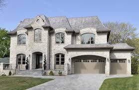 custom house builder toronto custom home builder architecture sina architectural design