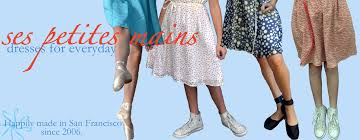 new spring 2015 styles girls special occasion and party dresses