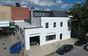 e lafayette ave u2013 cool creative loft style warehouse renovated