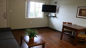 affordable suites jacksonville nc a suite for less than most rooms