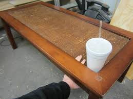 coffee table glass replacement ideas coffee table glass replacement ideas table designs coffee table
