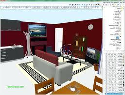 home design software for mac free house design program narrg com