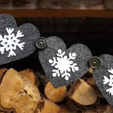 shop scandinavian decorations on wanelo