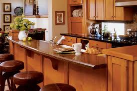 Kitchen Island Decorating by Kitchen Room Desgin Luxury Square All Stainless Steel Kitchen