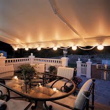 Bistro Lights Wholesale Costco Outdoor Patio String Lights Home Outdoor Decoration