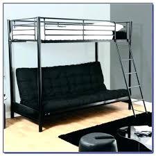 lit mezzanine 2 places avec canapé lit mezzanine banquette clic clac lit mezzanine 2 places avec canape
