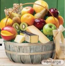 fruit baskets chicago fruit baskets dallas fort worth tx nashville tn
