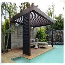 how to build a covered patio attached to a house u2013 boxi me