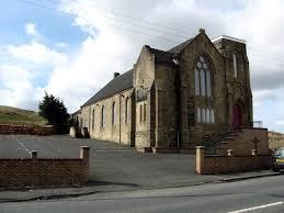 light and life church a light and life mission church near james denham cc by sa 2 0