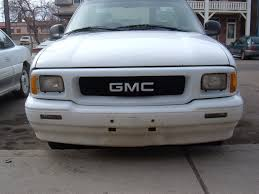 1995 gmc jimmy overview cargurus