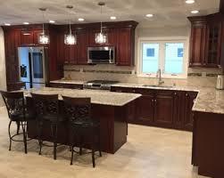 Kitchen Contractors Long Island Kitchen Remodeling Design Long Island Royal Kitchens U0026 Baths