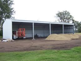 carports metal sheds and garages 10 x 20 aluminum carport cheap