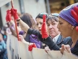 magistrat du si e d inition le nouveau pouvoir des femmes en espagne la croix