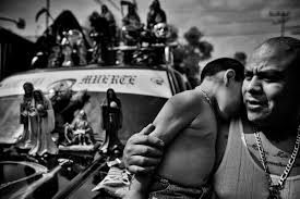 Documentary Photography Collection Of Documentary Style Photography Photography