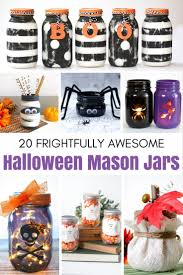 177 Best Halloween Porch Images On Pinterest Halloween Ideas Project Inspire D 243 Yesterday On Tuesday