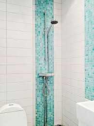 mosaic bathroom tiles ideas endearing best 25 mosaic bathroom ideas on moroccan tile