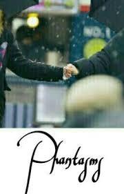 Wedding Dress English Version Phantasms Wedding Dress English Version By Taeyang Of Bigbang