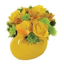 florist san antonio your locally owned service florist flowerama san antonio