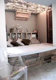 marvellous design cool bedroom lighting ideas home ideas on
