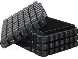 wohnzimmer tastatur pin usagi tsukino auf upcycling bastelei