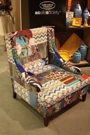 Home Furniture Chairs Funky And Cool Chairs Spice Up Your Home U0027s Decor
