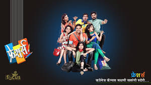 resume sles for engineering students freshers zee yuva latest freshers zee yuva serial फ र शर स झ य व मर ठ