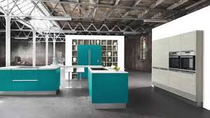 Kitchen Trends 2016 by Lovely Lwk Kitchens German Kitchen Trends Youtube In German