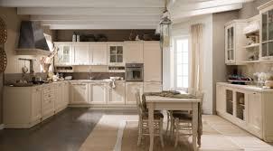 cuisine mur taupe cuisine beige mur taupe