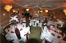 nj wedding venues by price banquet halls in nj with prices reception venue wedding rehearsal