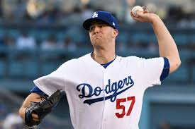 alex wood relief ace beyond the box score