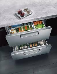 Kitchen Designs 2016 Top 5 Kitchen Design Trends For 2016 Digsdigs