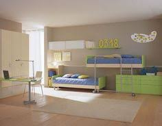 Bunk Beds Designs For Kids Rooms by Kids Bedroom Charming Kids Bedroom Furniture Design With