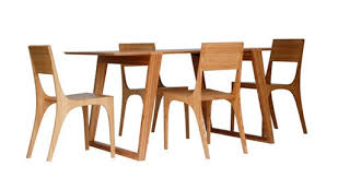 tables better living through design isometric table and chairs dining and side chairs better
