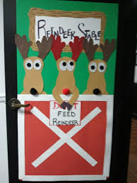 Office Door Decorating Ideas Our Office Door Decorating Contest Entry We Find Out On The 12th
