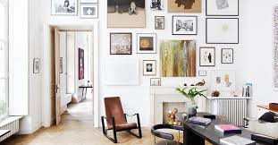 All French Homes Have This In CommonDoes Yours MyDomaine - French home furniture