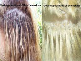 xtras hair extensions xtras meadowhall hair extensions best human hair extensions