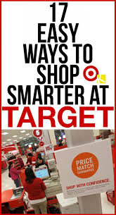 how to black friday shop at target 17 easy ways to shop smarter at target the krazy coupon lady