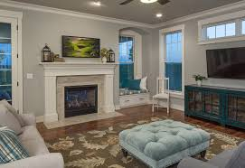 your custom built entertainment room curt hofer u0026 associates
