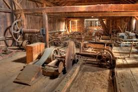 Woodworking Machinery Services Belleville Wi by Sawmill Old Woodworking Photos Pinterest