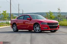 awd dodge charger 2015 dodge charger v6 awd review four door pony car